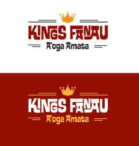 Kings Fanau Logo